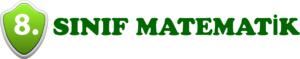 8.sınıf matematik konu anlatımı