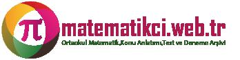 matematikci.web.tr