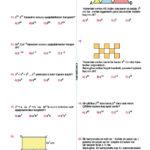 8.Sınıf Üslü Sayılarda Çarpma İşlemi Testi İndir-1
