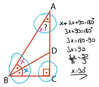 8-çözümü