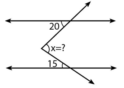 M kuralı örnek-1