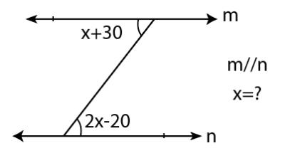 Z kuralı örnek-2