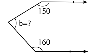 Kalem ucu kuralı örnek-2