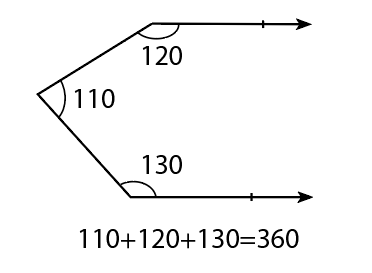 Kalem ucu kuralı örnek-1